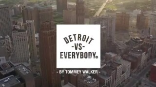 Detroit vs Everybody.jpg