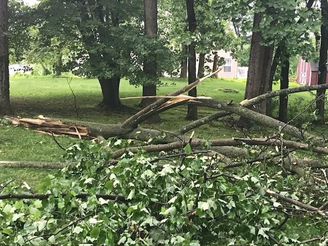 storm damage fallston2.jpeg