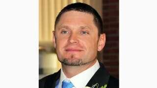 Obituary: Jason McDowell