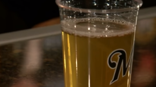 miller-park-beer.PNG