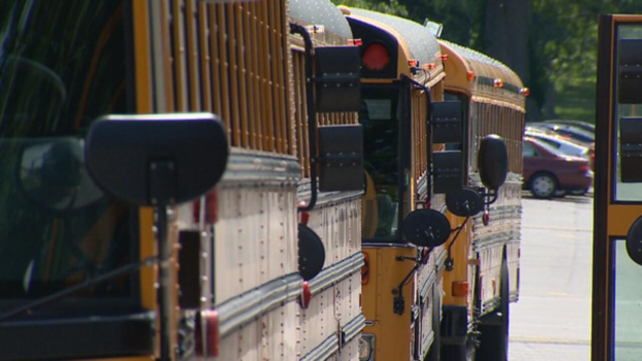 Increased Metro Bus Fees Cause Concern