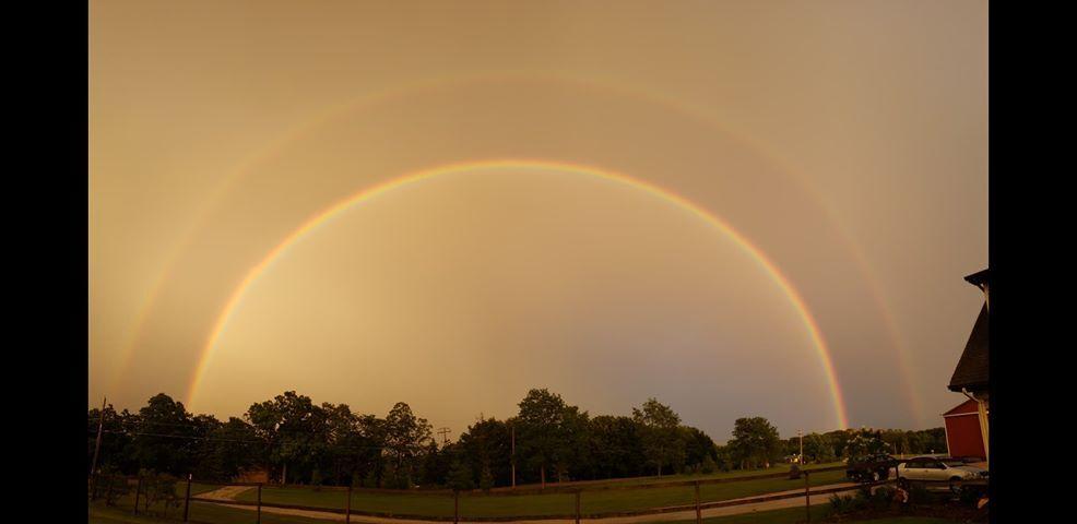 dbl-rainbow2.jpg