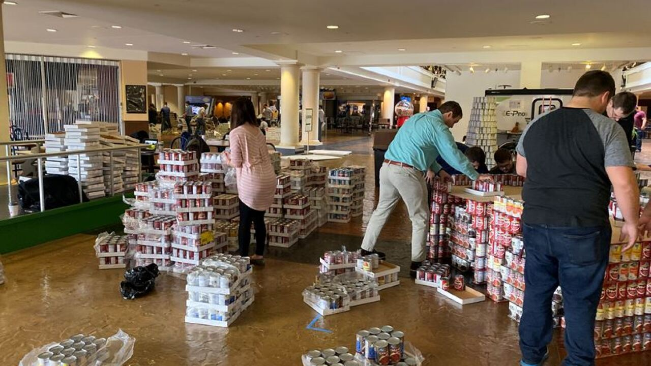 canstruction 3.JPG