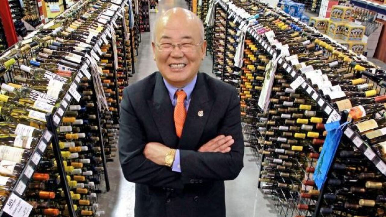 Mr. Lee death_SOURCE Lee's Discount Liquor.JPG