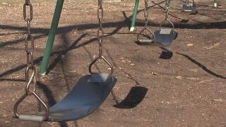 CALL 6: Child abuse, neglect cases on the rise in Indiana