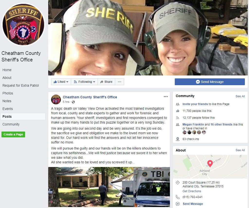 cheatham sheriff's post.png