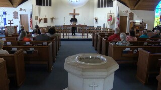 church first responders.jpg