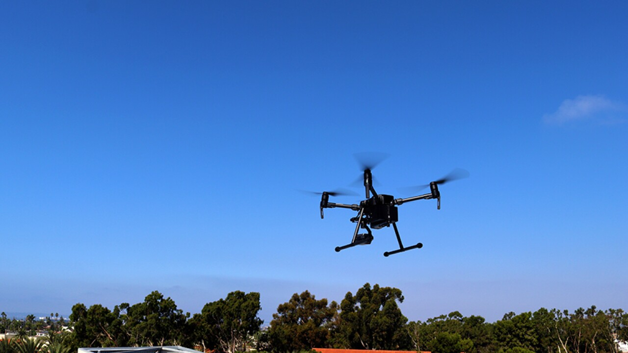 cvpd_cape_drone_flight.jpg