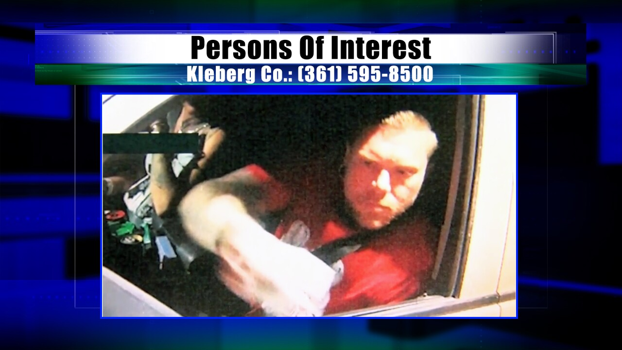 PERSONS OF INTEREST KZTV.jpg