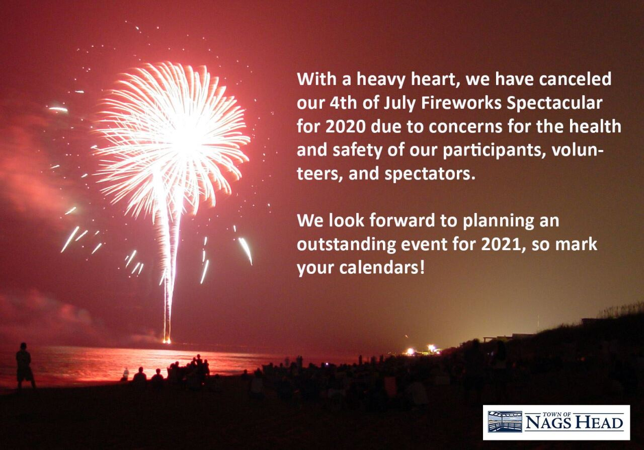 Nags Head Fourth of July Fireworks Spectacular canceled.jpg
