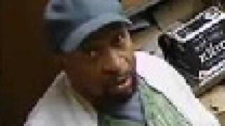 Crime Alert Lloyd Eugene Rhodes.jpg