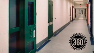 jail-prison-360.png