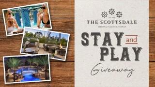 DA47763_KNXV_Scottsdale_Resort_StayandPlay_Giveaway_Thumbnail_900x506.jpg
