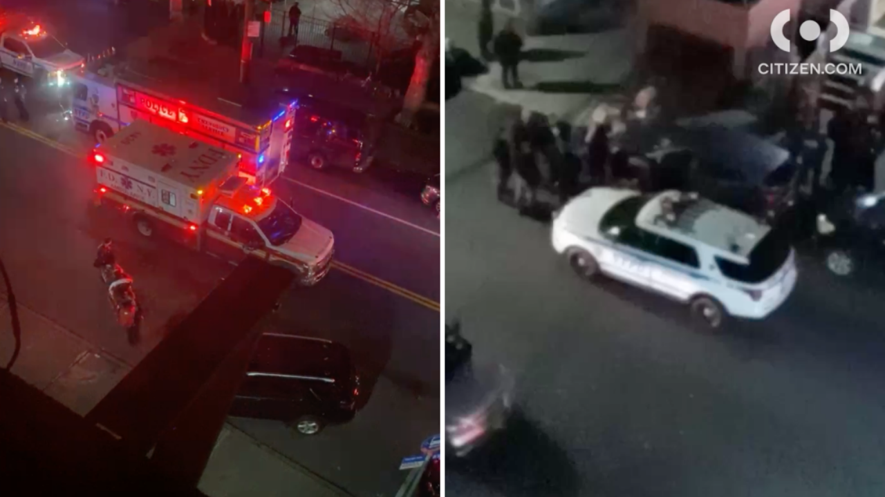 jan 4 police shots fired.png