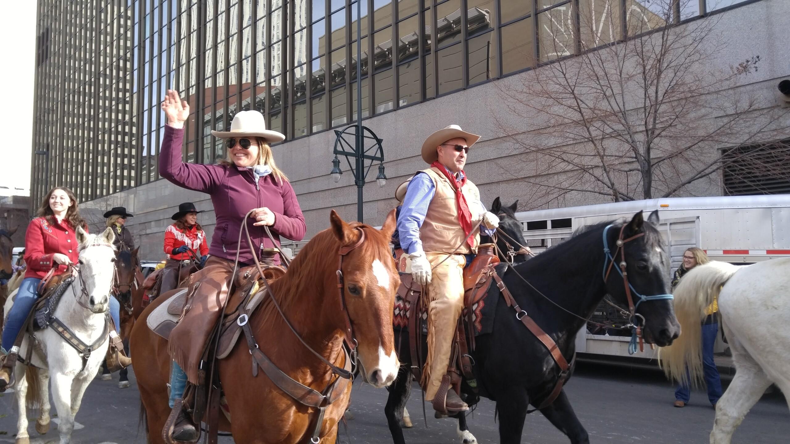 113 National Western Stock Show kick off parade_11.jpg