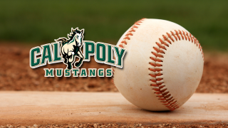 Cal Poly Baseball.png