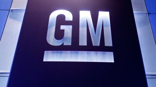 General Motors is extending the warranty on thousands of older cars and SUVs