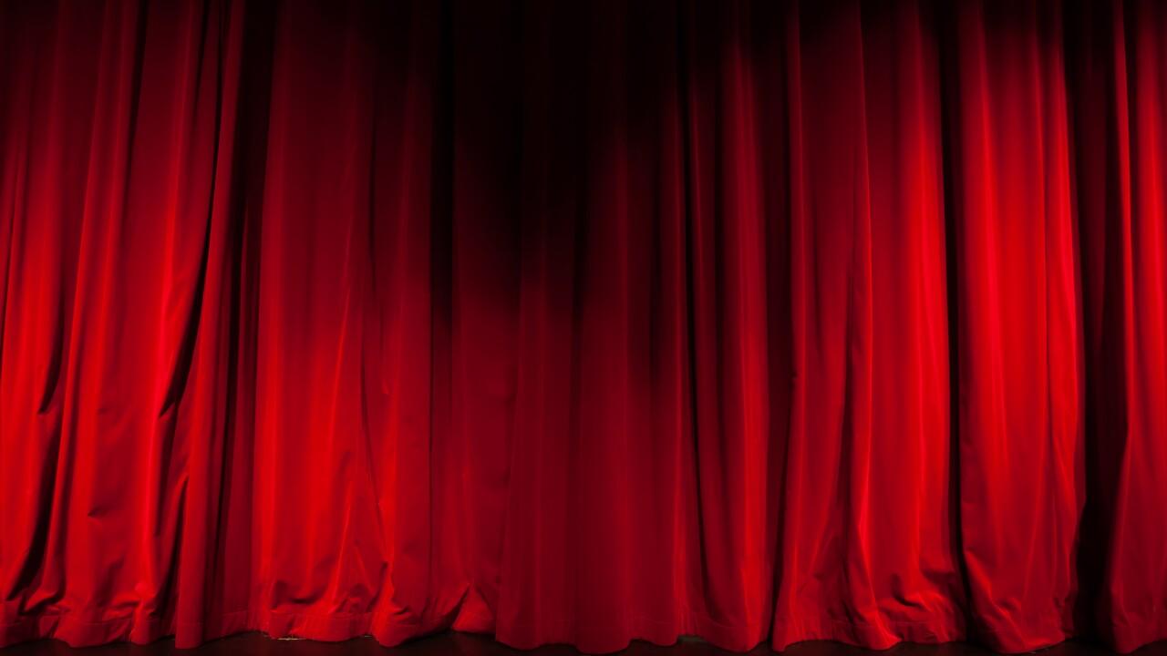Curtain closes on local high school drama club after program losessponsor