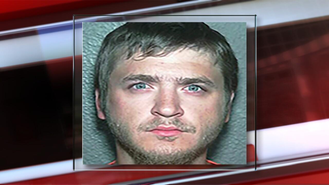 Man convicted in biker gang murder gets 60 years