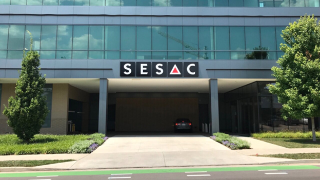 Controversy Continues Surrounding SESAC Proposal On Music Modernization Act