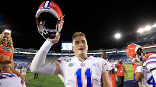 Kyle-Trask-UF-Florida-Gators.png