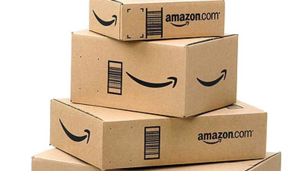 Get ready: Amazon Prime Day starts Monday night