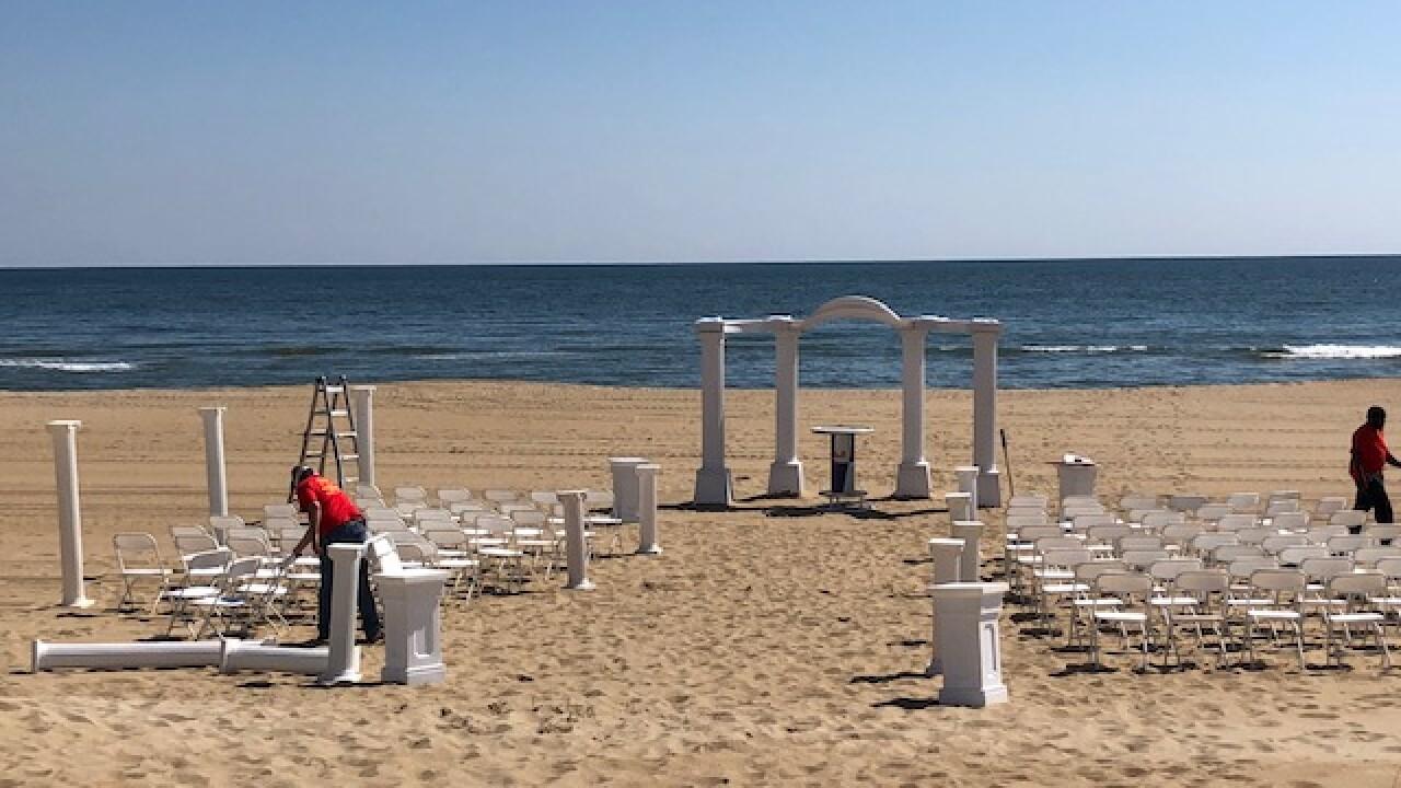 sandbridge wedding set up.jpg