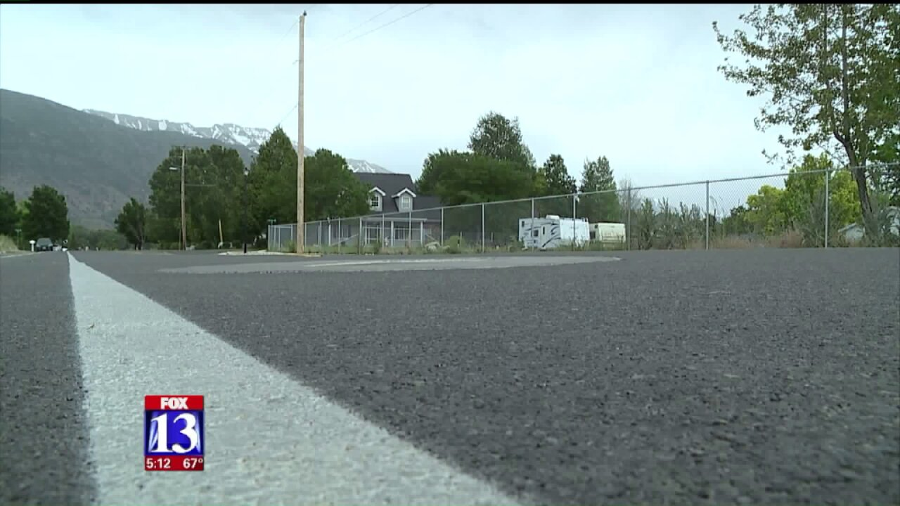 American Fork seeks input on funding roadwork