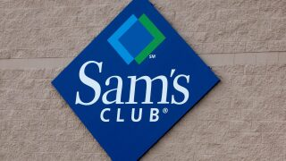 You can get up to $50 in savings when you join Sam's Club right now