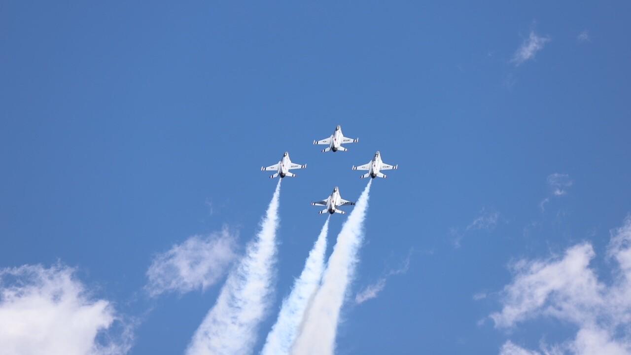 Thunderbirds Eric Simmons 5.jpeg