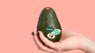 Interactive avocado-themed museum popping up in San Marcos