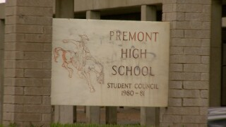 Premont high school.jpg
