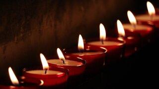 tea-lights-2223898_1280.jpg