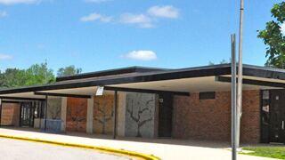 Gladiola-Public-School.jpg