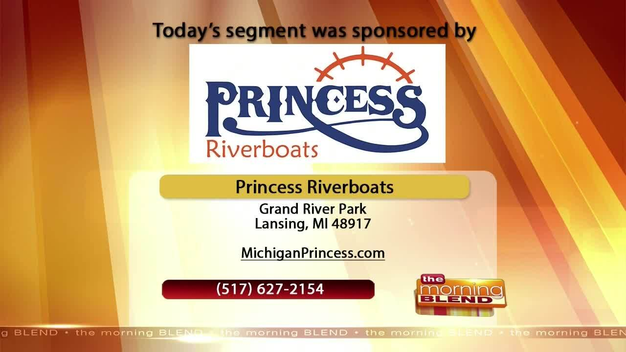 Princess Riverboats.jpg