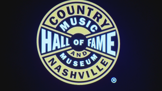 10P COUNTRY HALL OF FAME PKG.transfer_frame_332.png