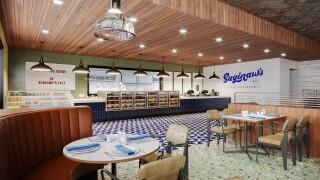 Sagniaw's Delicatessen at Circa Resort & Casino - Steelman Partners.jpg