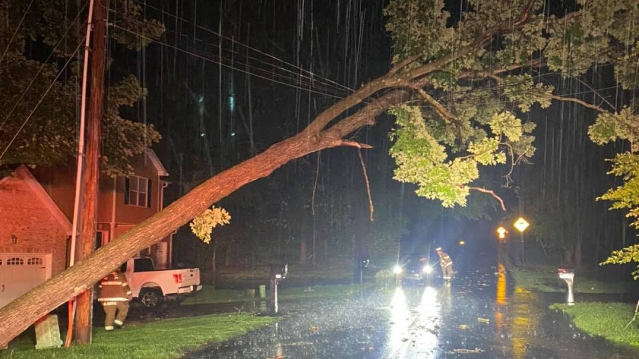 clarksville damage.jpeg