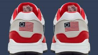 nbc news betsy ross flag nike shoes.jpg