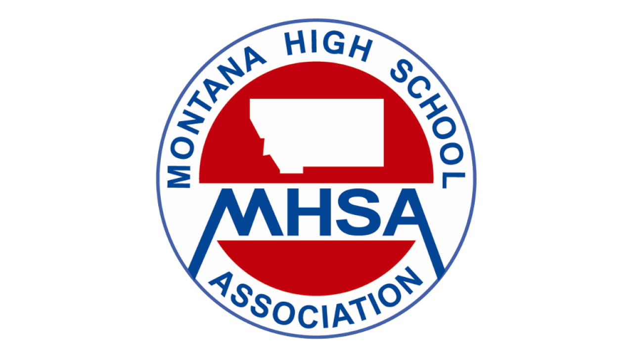 MHSA executive director Mark Beckman named NFHS president-elect