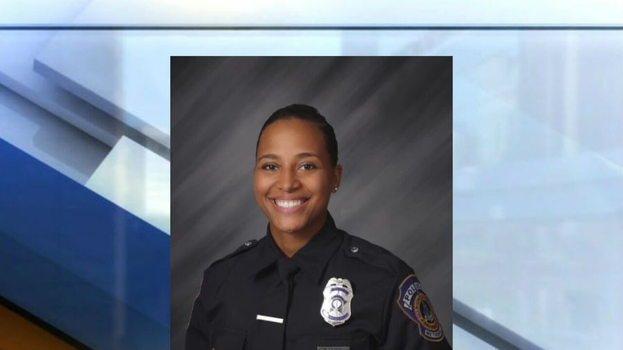 IMPD photo of officer leath.jpg