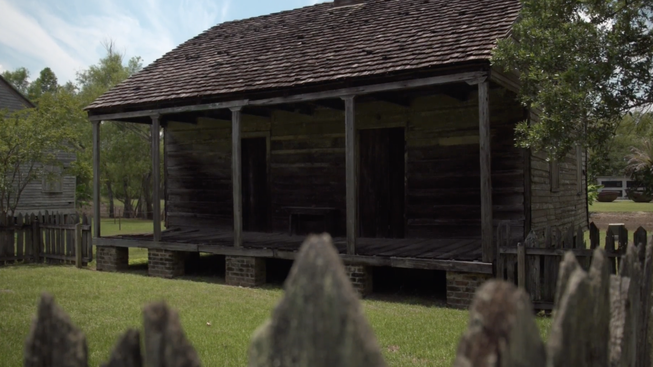Seven years after opening to the public, the Whitney Plantation in Louisiana remains one of the only plantations in the country whose entire focus centers on the people who were enslaved there.