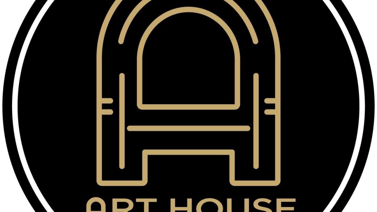 Art House Cinema