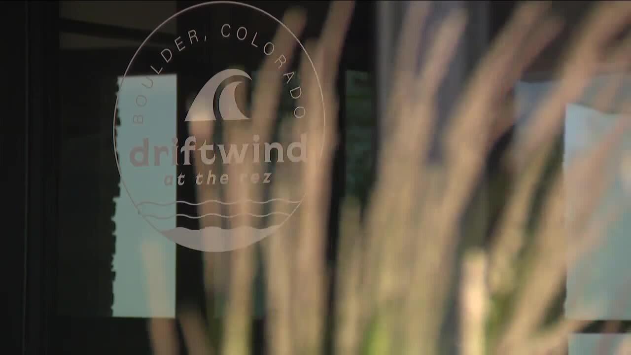 driftwind boulder reservoir restaurant.jpg