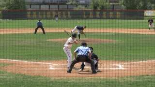 Opening Round of Montana-Alberta American Legion Baseball Class AA state tournament begins
