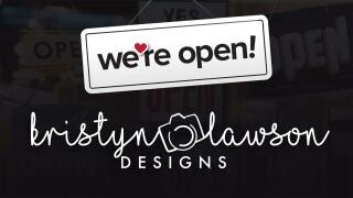 WOO Kristyn Lawson Designs.jpg