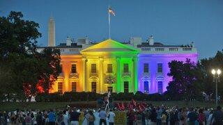 WCPO white house rainbow.jpeg