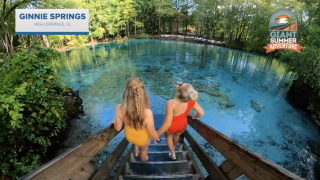 Ginnie Springs with logo.png