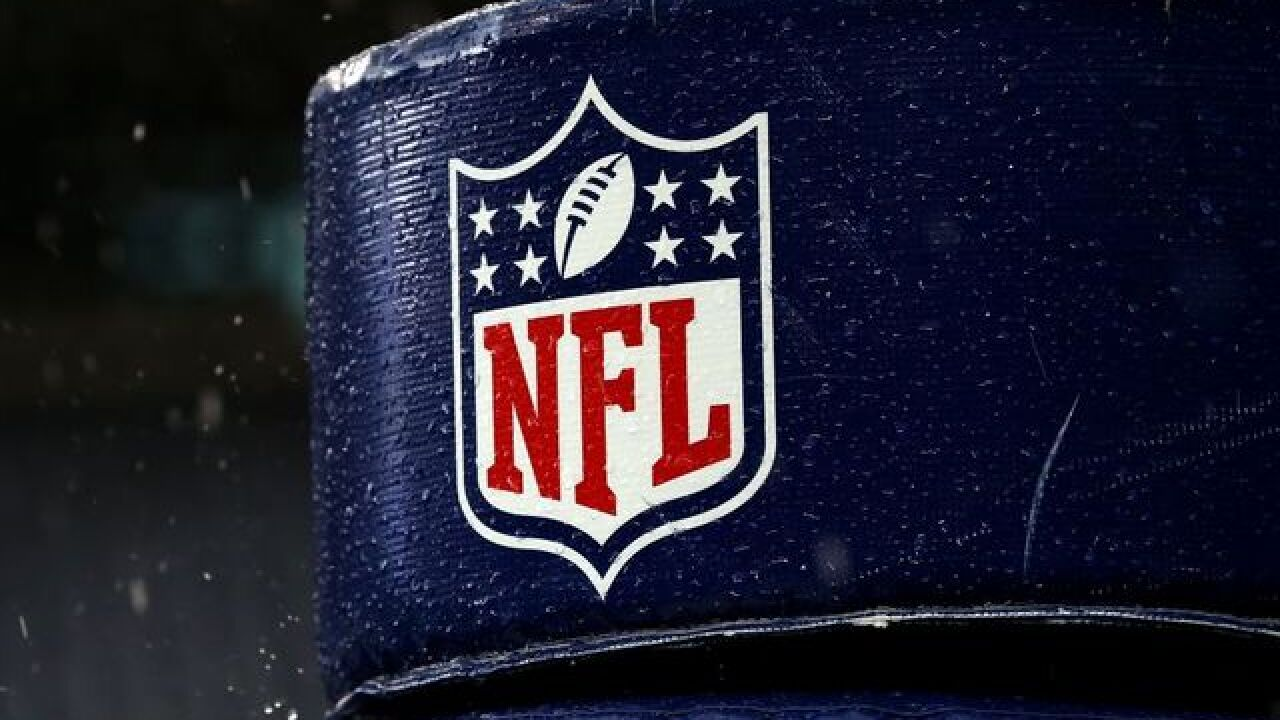 NY attorney general looking at NFL ticket policy