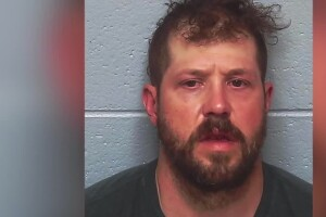 Park Co. Sheriff: Suspect overpowered deputy while at hospital in Livingston